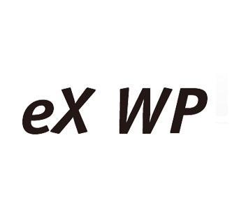 eX WP